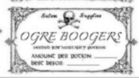 Does anyone have an Ogre Booger label they'd care to share?-ogre-boogers1.jpg