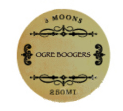 Does anyone have an Ogre Booger label they'd care to share?-ogre-boogers2.jpg