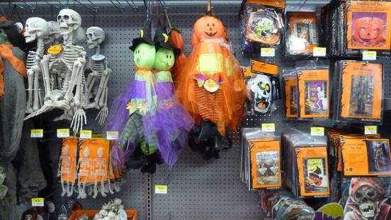 Walmart Halloween Page 3 Halloween Forum