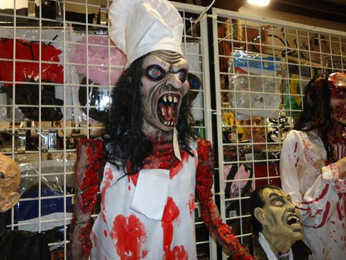 pic2jpg - Halloween Stores Ny