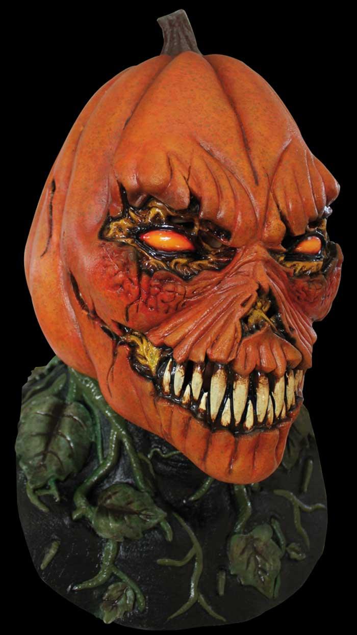 Brand New Halloween Items for 2012! eBay