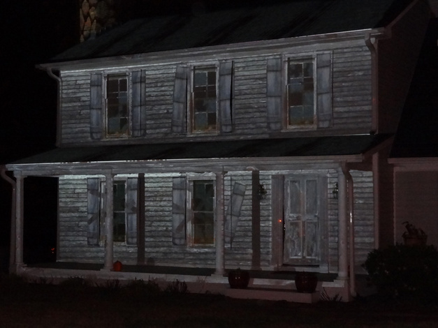 Projected facade of old weathered house-projected-2.jpg