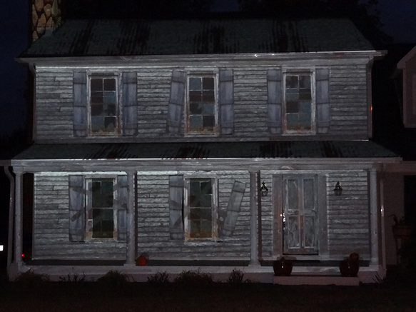 Projected facade of old weathered house-projected.jpg