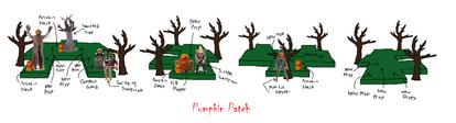 pumpkin patchjpg - 2017 Halloween Themes