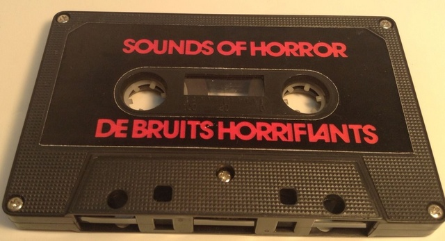 An elusive and highly sought-after effects cassette. (At least, as far as I know)-s-l1600.jpg