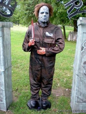 Ebay Halloween