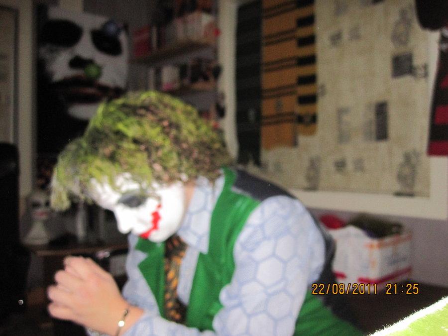 And here we go! my costumes-sad_joker_____by_kristine_desu-d47oqtt.jpg