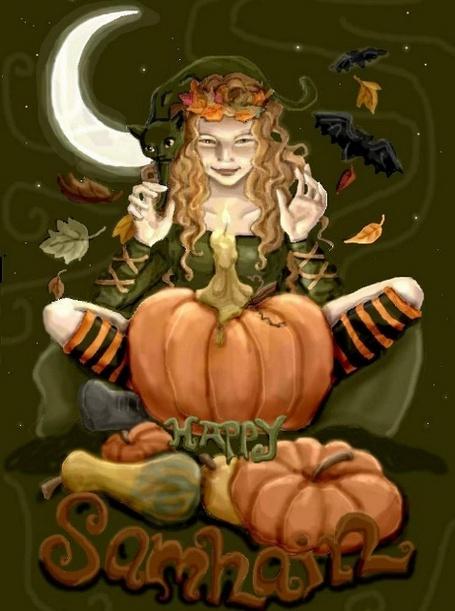 С САМХЕЙНОМ, ДАМЫ И ГОСПОДА! 137178d1350749998-happy-birthday-dutchess-darkness-samhain-477x640-
