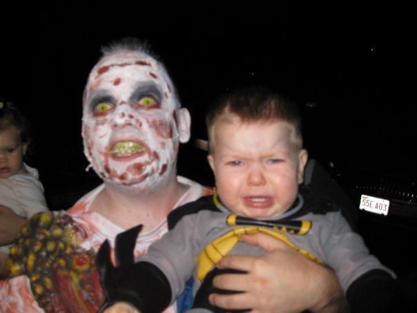 Zombie make-up-scary.jpg