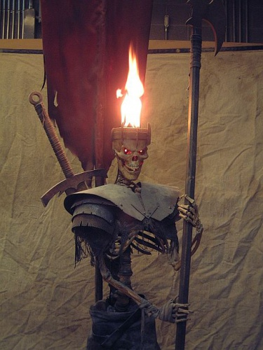 Anyone ever done a medieval knight theme haunt?-skeleton_sentry_by_eeriedesign.jpg