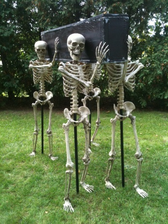 Skeletons Carrying Coffin-skelly-coffin-2.jpg