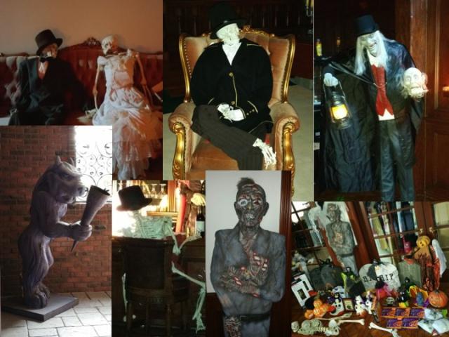 slide1jpg - Halloween Props For Sale