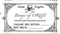 Does anyone have an Ogre Booger label they'd care to share?-snip20130304_2.jpg
