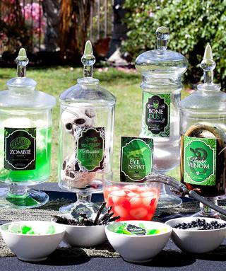 Apothecary Jar Labels, Tags & Ideas-spellsandpotions_halloween_2.jpg