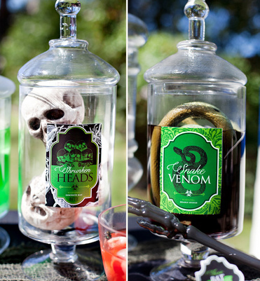 Apothecary Jar Labels, Tags & Ideas-spellsandpotions_halloween_6.jpg