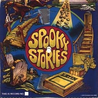 Spooky Stories-spookystoriesflexi1.jpg