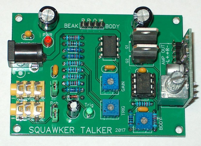 New all-in-one board for hacking squawkers mccaw-squawker-talker.jpg