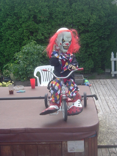 Need Help for Clown theme-stabbo-clown-7-12-13-003.jpg