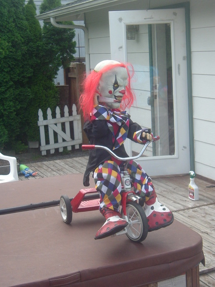 Need Help for Clown theme-stabbo-clown-7-12-13-004.jpg