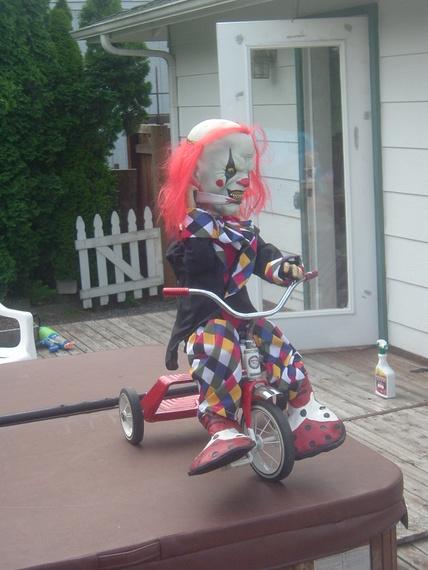 Need Help for Clown theme-stabbo-clown-7-12-13-004.jpg
