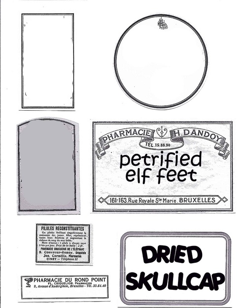Apothecary Jar Labels, Tags & Ideas-tags.jpg