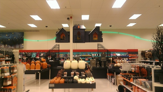 targethalloweenjpg - Target Halloween Decorations