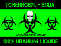 Zombie Labels?-tchernobil-cocktail-uranium-3.jpg