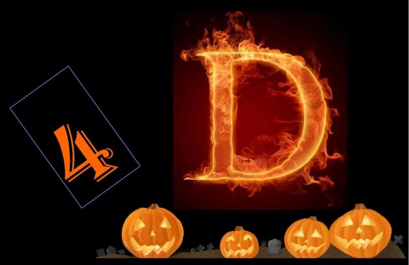Successful Halloween Scavenger Hunt - At home-letter-d-hunt.jpg