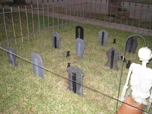 tombstonesbackjpg