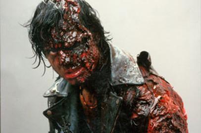 Latex prosthetics ~ help advice please-top-movie-vampires-severen.jpg