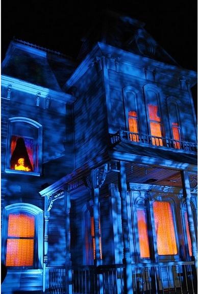 2014 House Lighting-untitled.jpg