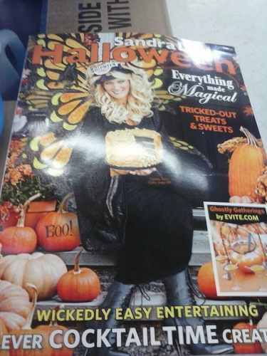 uploadfromtaptalk1438286949094jpg - Halloween Magazines