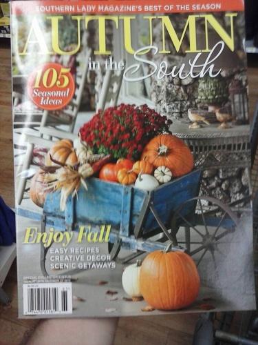 uploadfromtaptalk1468078265755jpg - Halloween Magazines