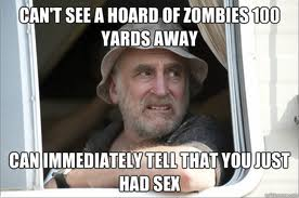 Random Humor-walking-dead1.jpg