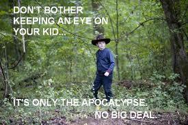 Random Humor-walking-dead5.jpg