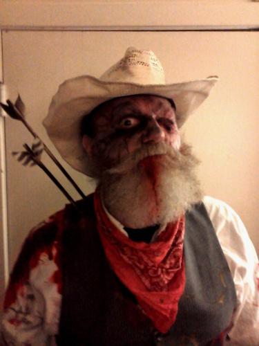 web img_20121231_183334jpg - Halloween Beard Costume Ideas
