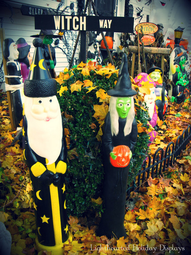 Turning random Christmas blowmolds into whimsical Halloween decorations.-witches-22-.jpg