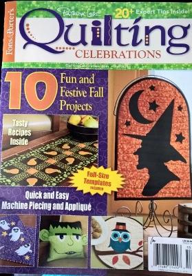 wp_20150706_16_20_51_pro 279x400jpg - Halloween Magazines
