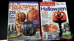 wp_20150816_07_56_18_pro 300x169jpg - Halloween Magazines