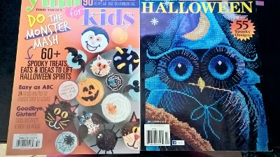 wp_20150817_08_04_47_pro 2 400x225jpg - Halloween Magazines