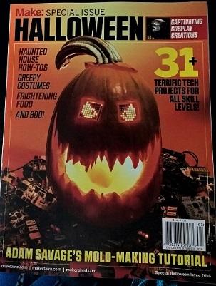 wp_20160731_08_20_28_pro__highresjpg - Halloween Magazines