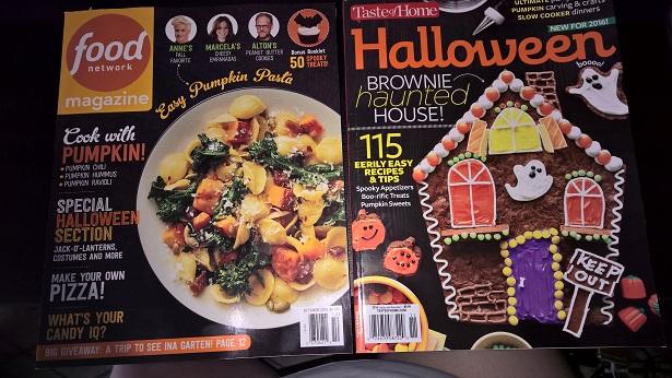 wp_20160906_12_40_48_projpg - Halloween Magazines