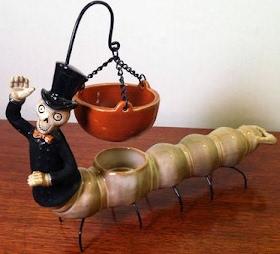 2013 Yankee Candle Boney Bunch Thread-yc6.jpg.jpg