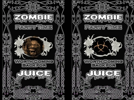 Zombie Labels?-zombie-drinks.jpg