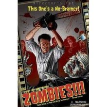 Zombie Party Games-zombie-game.jpg