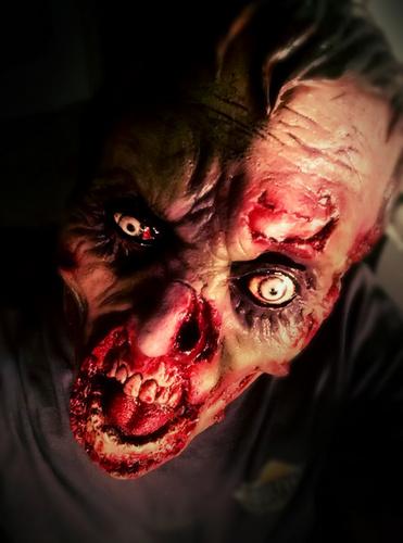 2016-Zombie Apocalypse-zombie-mask.jpg