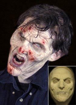 Zombie make-up-zombie2sm.jpg