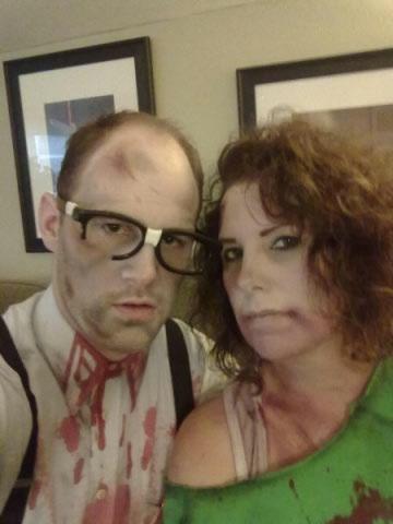 Zombie make-up-zpc1.jpg