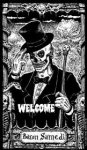 baron-samedi-albums-pics-picture28309-welcome.jpg