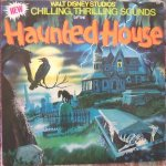 Chilling,_Thrilling_Sounds_of_the_Haunted_House.jpeg